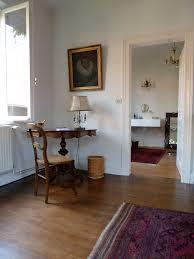 chambre hote bas rhin chambre d hôtes à altorf entre strasbourg route des vins au six