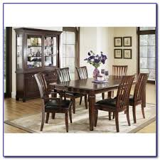 Cindy Crawford Dining Room Sets Cindy Crawford Furniture Coffee Table Furniture Home