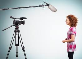 the pros and cons of starting a home painting business the pros and cons of starting a video production business