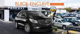 lexus auto valencia parkway buick gmc in valencia ca bakersfield buick and gmc