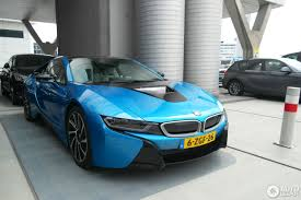 Bmw I8 Green - bmw i8 23 june 2017 autogespot