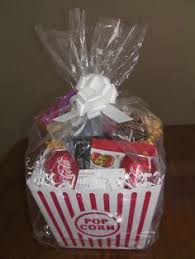 chagne gift baskets basket i would change the blanket to a