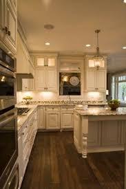 cottage style kitchen islands kitchen window treatment valances hgtv pictures ideas kitchen