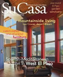 New Mexico Interior Design Ideas by Connie Hines Interior Design Room Ideas Renovation Luxury In