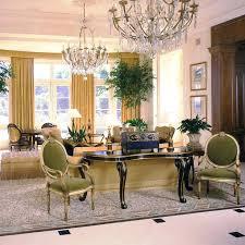 Italian Home Decor Accessories Italian Home Decor Accessories Best Images On Furniture Refinement
