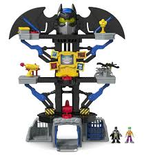 91 best best toys for 4 year boy images on