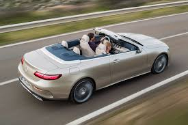 lexus diesel convertible buzzdrives com 20 most important cars launching in 2017