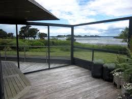 brise vent transparent panneau coupe vent terrasse 122133 u2013 usbrio com