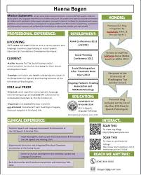 Education Resumes Examples by 26 Best Resumes Images On Pinterest Teacher Resumes Resume