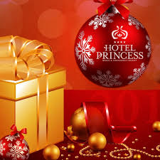 hotel princess montenegro special offers new year s packages