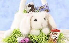 bunny basket 10 and creative easter basket ideas bash corner