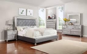 Elegant Queen Bedroom Furniture Sets Bedroom Elegant Queen Bedroom Set With Jessica Queen Piece