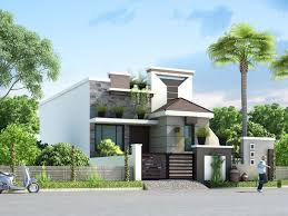 750 Sq Ft by Type 4 750 Sq Ft Super Built Up Bunglows Selection Neelraksh