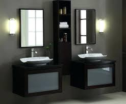 modern bathroom sink vanity contemporary bathroom sink cabinet