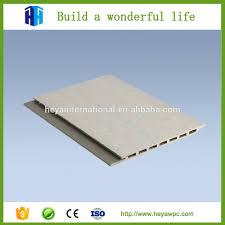 Pure White Laminate Flooring - pure black laminate flooring pure black laminate flooring