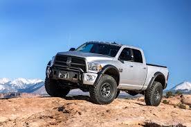 Dodge Ram Off Road - aev ram 2500 dodge pinterest dodge dodge rams and dodge trucks