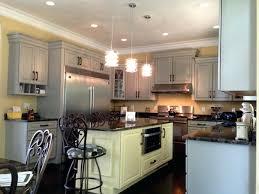 menards kitchen island menards kitchen cabinets kitchen cabinets kitchen cabinets kitchen