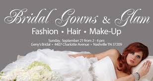 makeup classes nashville tn bridal glam gowns workshop nashville makeup hair advice