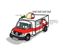 Ambulance Meme - latest memes memedroid