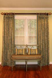 65 best wood blinds images on pinterest wood blinds window