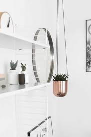 top 9 ideas to display indoor plants l stylish indoor plants