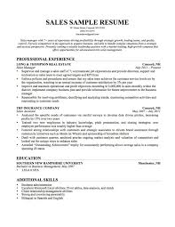 100 exle resume for housekeeping position dissertation