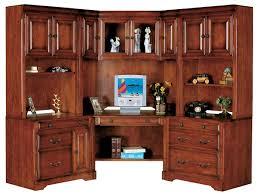 office corner desks for home office best corner desk hutch for