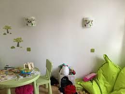 chambre bebe blog appliques chambres great applique murale enfant achat vente