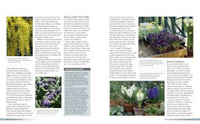 alan titchmarsh how to garden greenhouse gardening alan