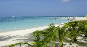 visit northern mariana islands discover america