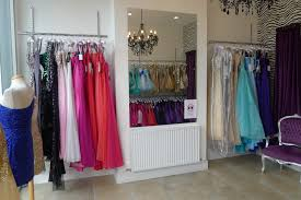 dress stores near me prom dress store woman best dresses