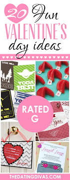 valentines day ideas for him 80 s day ideas from the dating divas
