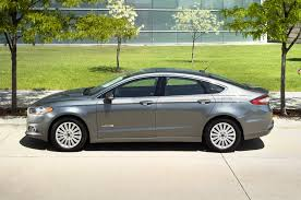 ford fusion se colors 2016 ford fusion hybrid reviews and rating motor trend