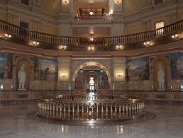 Kansas travel plans images Kansas state capitol plan your visit kansas historical society jpg