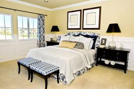 Bedroom Colour Ideas How To Choose Bedroom Colour Schemes