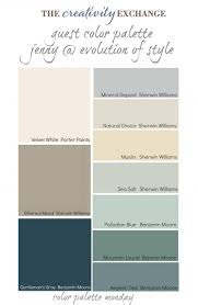 beige paint 34 neutral paint colors ideas to beautify your walls