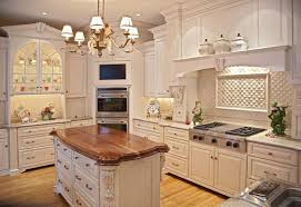 Menards Kitchen Cabinet Doors Favored Picture Of Joss Refreshing Isoh Perfect Duwur Dazzle