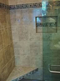 Bath And Shower Seats Bathroom Shower Bench Height Best 25 Shower Seat Ideas On