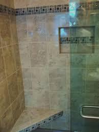 Bath Shower Bench Bathroom Shower Bench Height Best 25 Shower Seat Ideas On