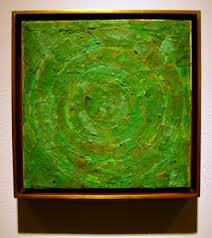 target augusta ga black friday green target