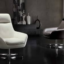 Swivel Chairs Design Ideas Breathtaking Mid Century Modern Swivel Chairs Images Design Ideas