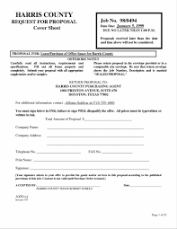 Silent Letters Worksheets Estimate Blank Itemized Worksheet Buildingadvisor Itemized Bid