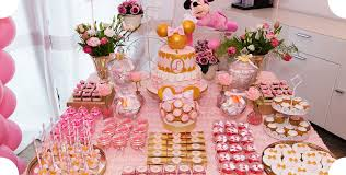 party planner my best birthday upscale kid birthday party in monaco and st tropez