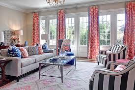Capel Rugs Com Capel Rugs For Transitional Living Room With Inverted Box Pleat