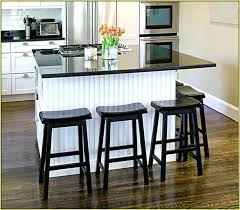 kitchen islands with breakfast bar breakfast bar kitchen island kitchen granite top kitchen island