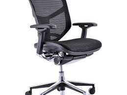 cool photo on office chair 90 office chairs list in