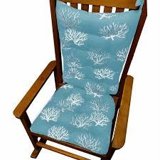 post taged with rocking chair cushions nursery u2014