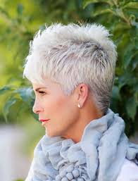 cute hairstyles for women over 50 trend short haircuts for 2018 2019 best pixie hair ideas u0026 video