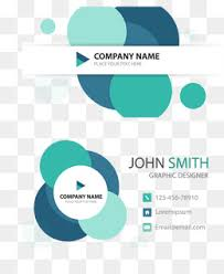 business card templates png vectors psd and icons for free