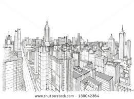 interior architecture sketch free vector download 3 723 free